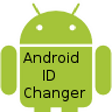 android ID changer