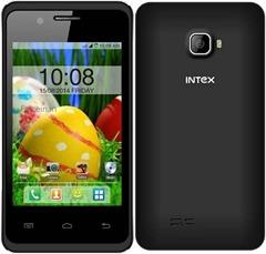 Intex-Aqua-T4